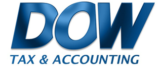 Dow CPA Utah Tax & Accounting Services